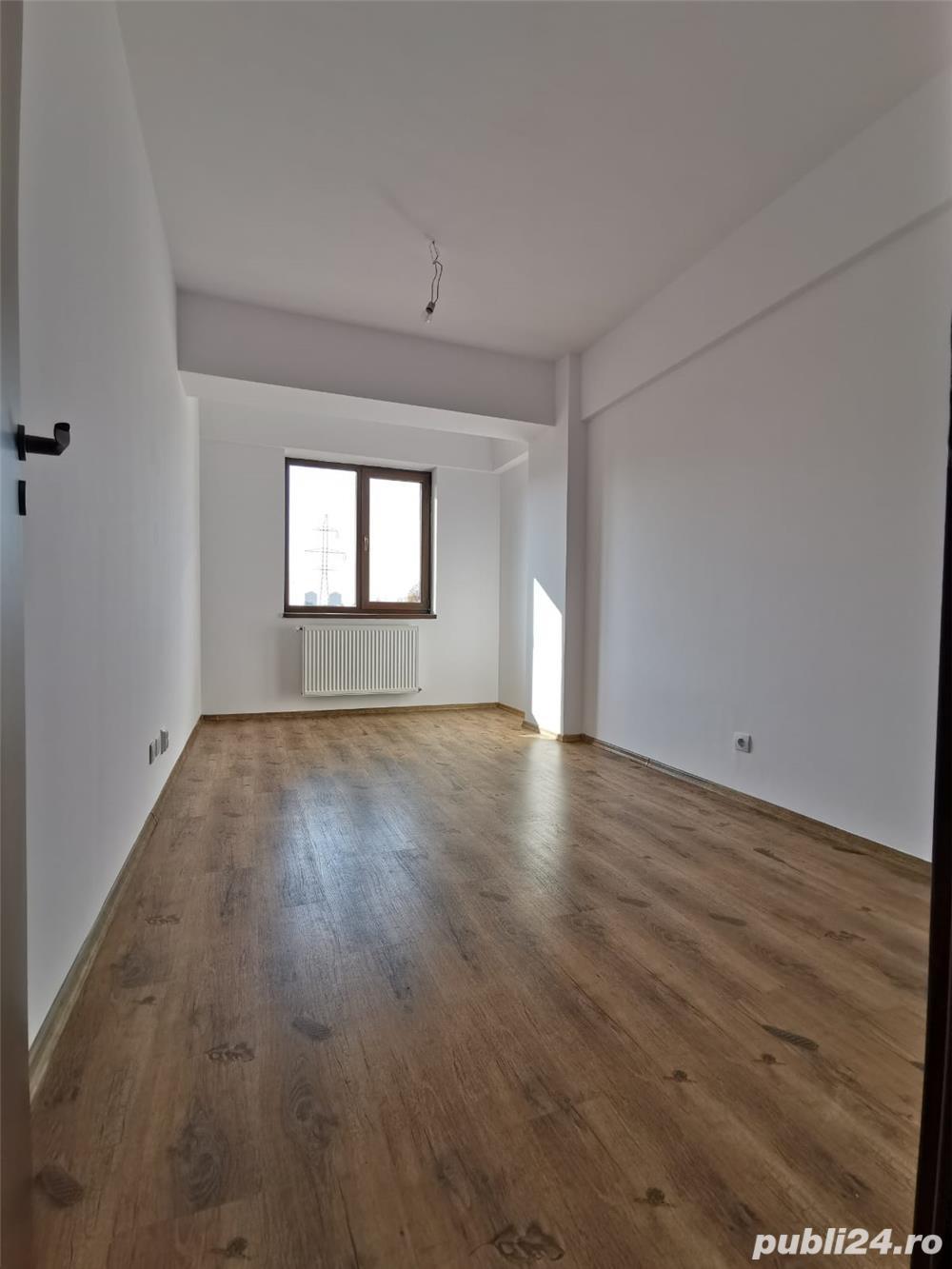 Sos. Oltenitei - LIDL - Gama Residence - Apartament 2 camere 50mp - DISPONIBIL IMEDIAT!