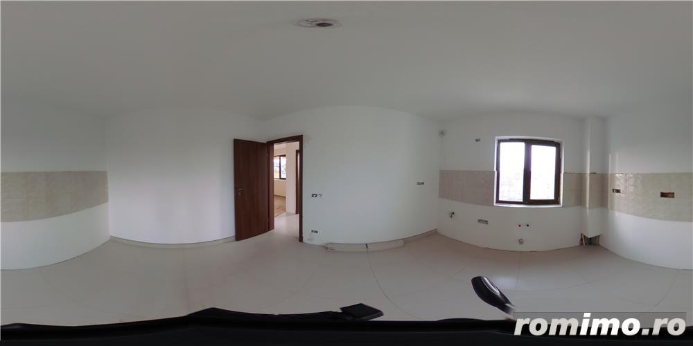 Duplex cu dublu front stradal, Dumbravita- oferta cu tur virtual