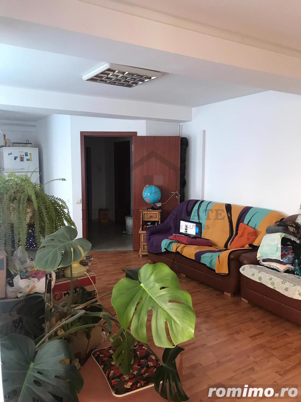 Apartament 2 Camere | 70 mp | Doamna Ghica