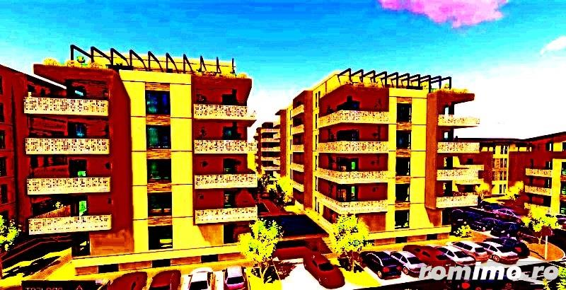 CITY RESIDENT EXECUTIVE APARTMENTS - PARCARE SUBTERANA, LIFT
