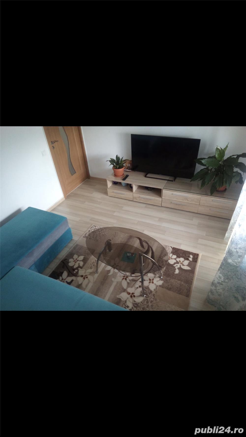 Apartament 2 camere Selimbar- Sibiu