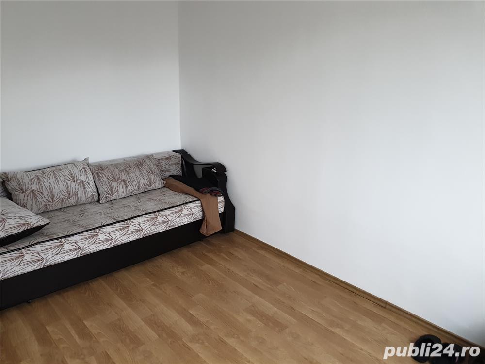 Apartament 2 camere nedecomandate