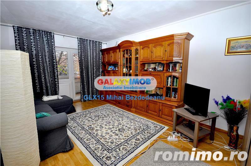 Vanzare apartament 3 camere Premium - Aviatiei - Herastrau.