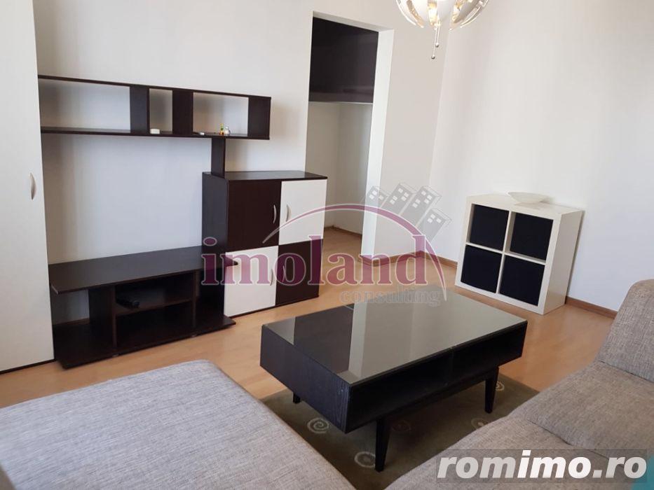 Apartament - 2 camere - inchiriere - Titulescu/Victoriei