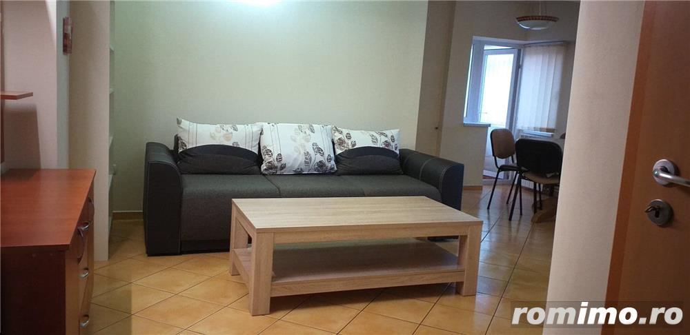 Prima inchiriere/Apartament cu 3 camere/frumos
