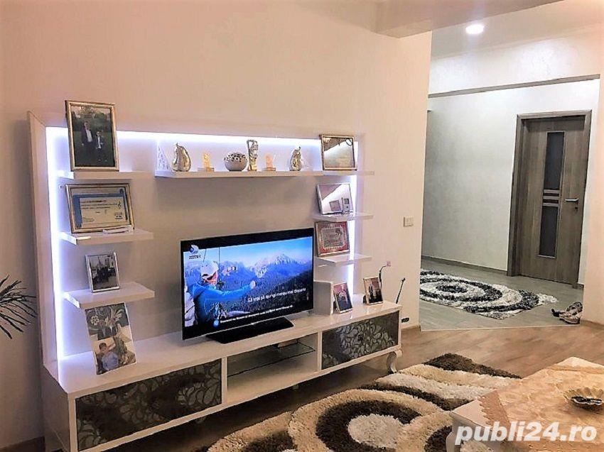 Apartament de vanzare Bucurestii Noi - Jiului