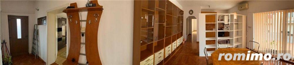OP1013 Gheorghe Lazar,Apartament 4 Camere,in Vila ,Loc Parcare