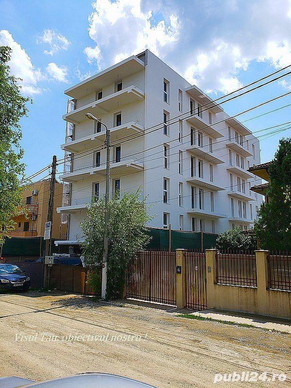 Oferta lunii Decembrie! Apartament 2 camere in Mamaia Nord la 700Euro/mp