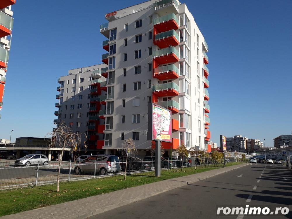 Apartament Marian (Regim hotelier)