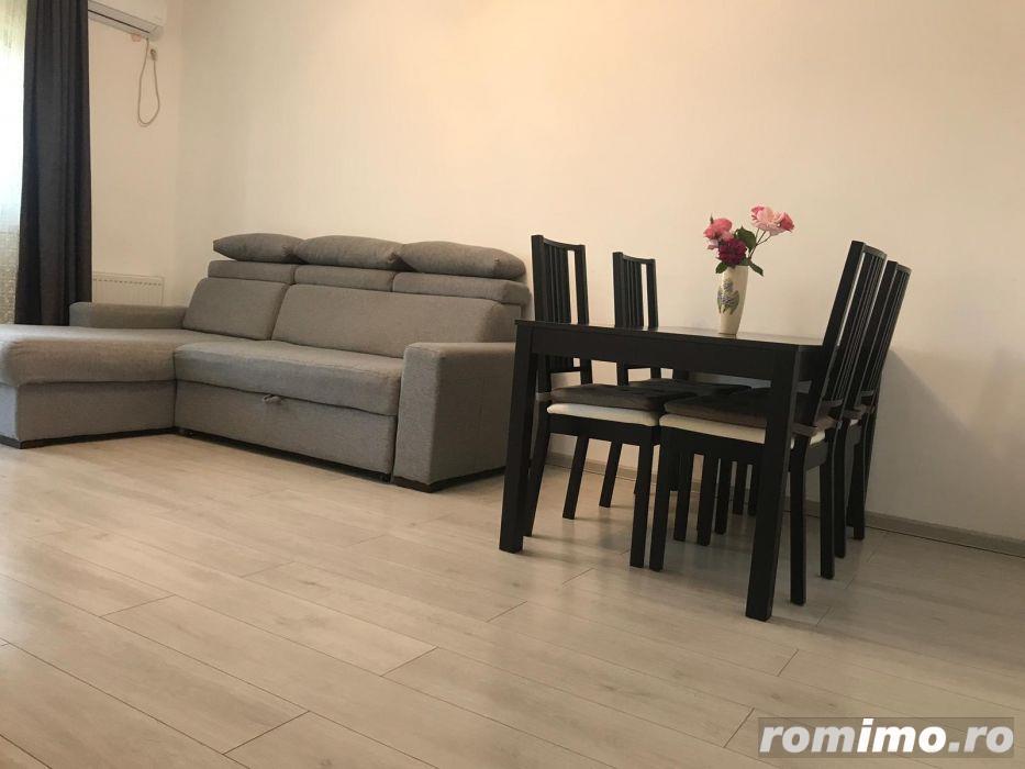Spre inchiriere apartament  cu 2 camere-zona Soarelui!