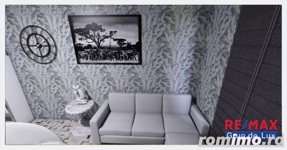 Apartament 2 camere | Direct dezvoltator | Comision 0%