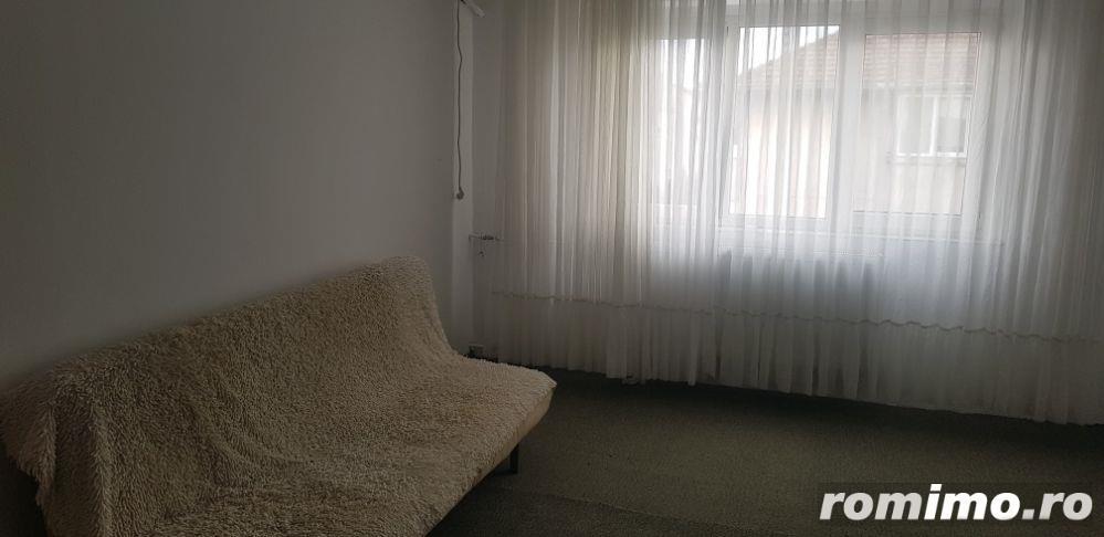 Apartament 2 camere zona modern-Inchiriere