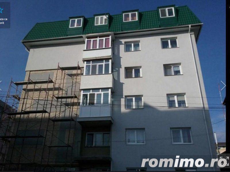 Apartament 2 camere, 65.93 mp,  Suceava