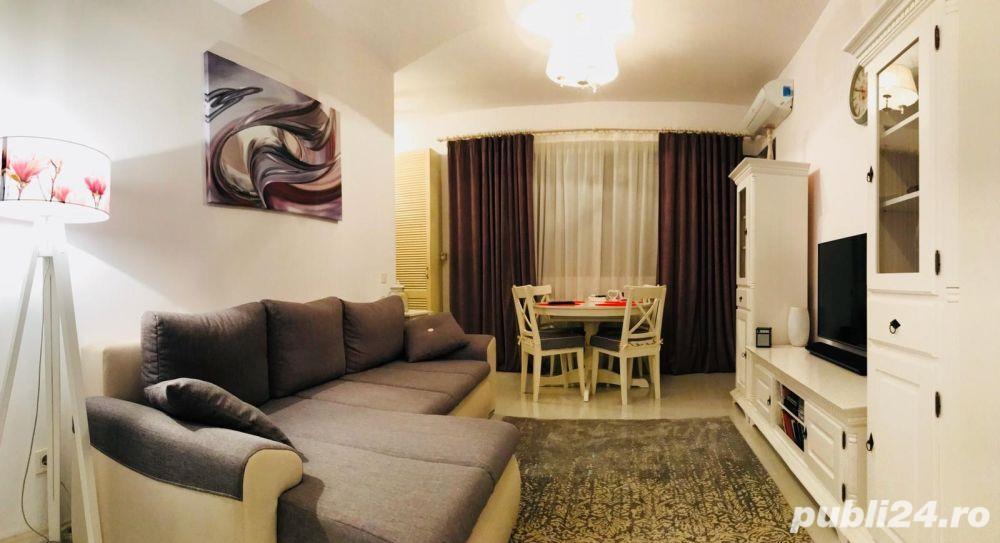 Apartament 2 camere Imobil Nou Vitan Mall