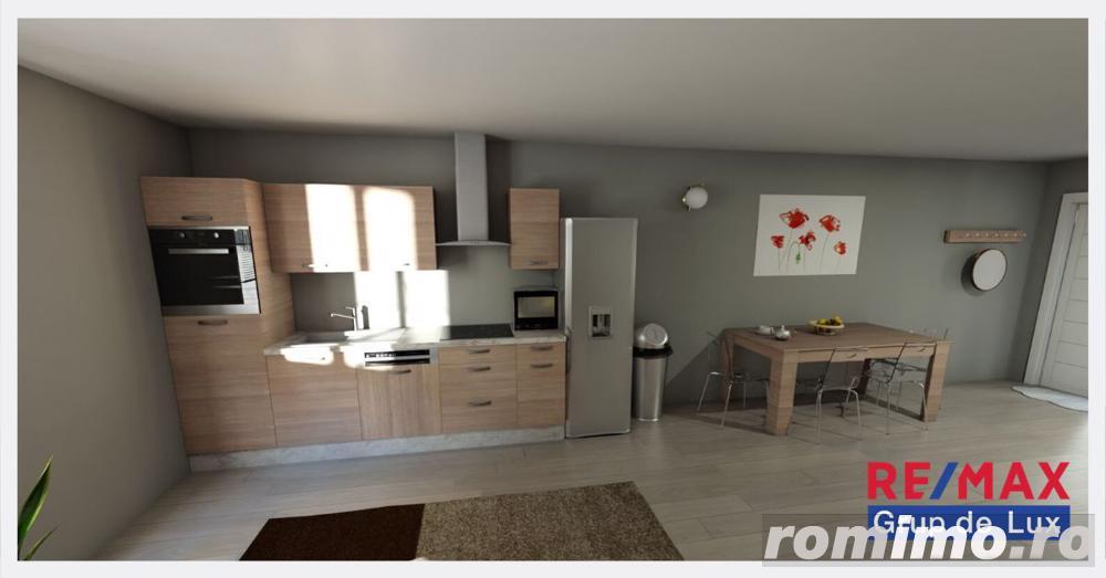 Apartament super modern | 30 mpu | Comision 0% | Hipodrom 4