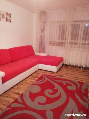 Apartament EXCEPȚIONAL - Zona BLAJCOVICI - Etaj intermediar!!!