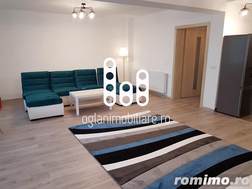 Casa cu 5 camere curte generosa prima inchiriere Sibiu