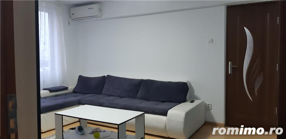 Mobilat modern,Zona Garii-Nokia,Renovat