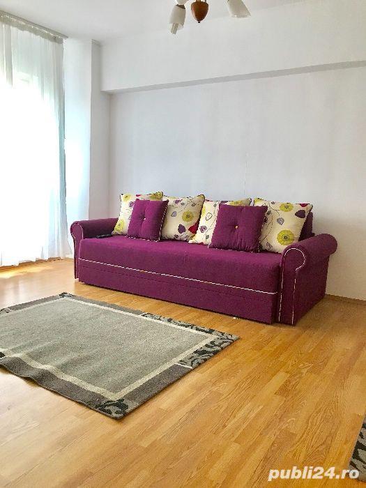 Tei Colentina apartament 2 camere