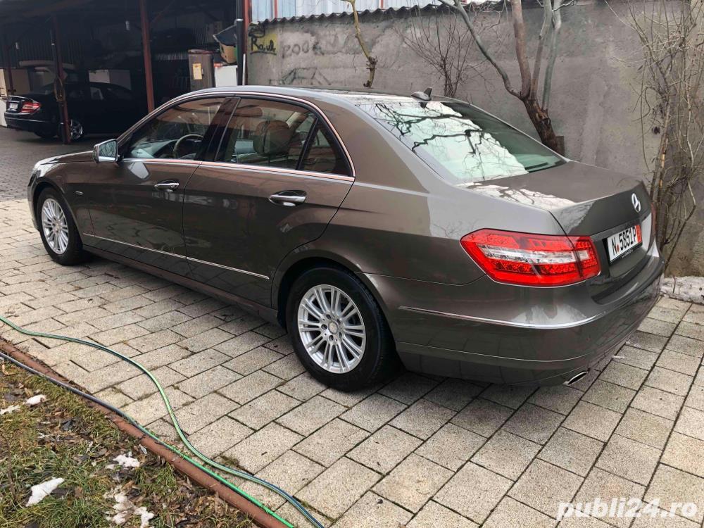 Mercedes-benz 350