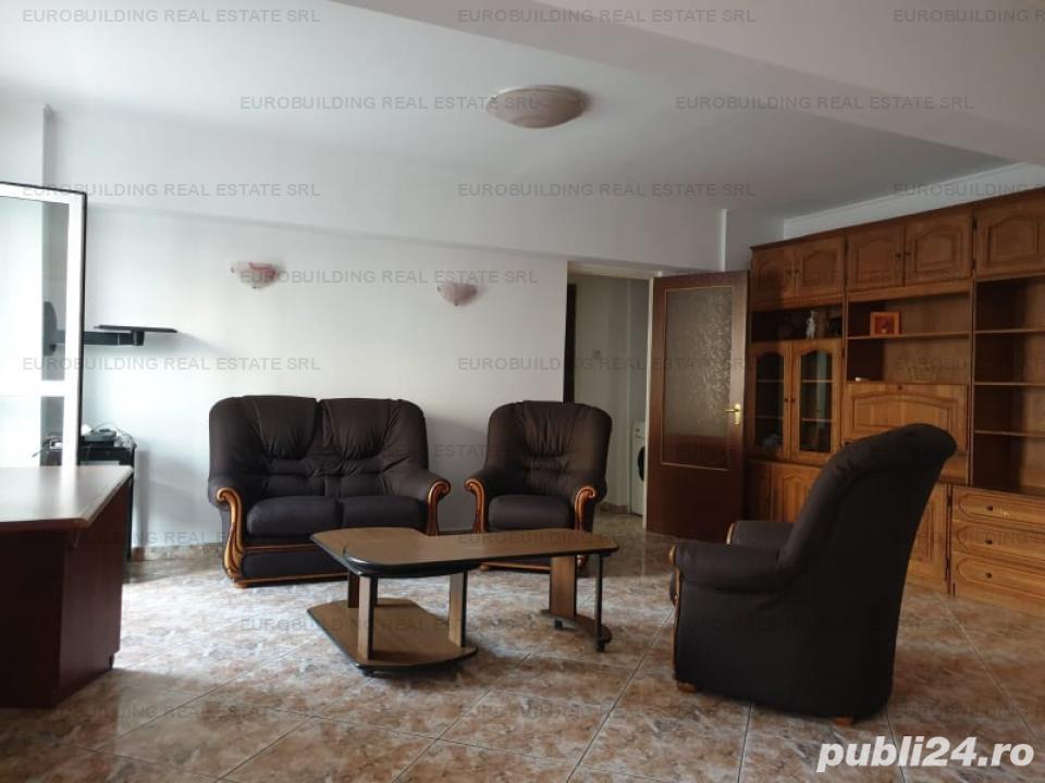 Super ocazie!!Stefan cel Mare-1min Metrou,Spitalul de Urgenta,apartament 2 camere 80MP,de inchiriat