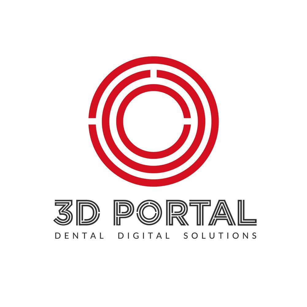 Angajam tehnician dentar - 3D PORTAL, Centru premium de sinterizare laser