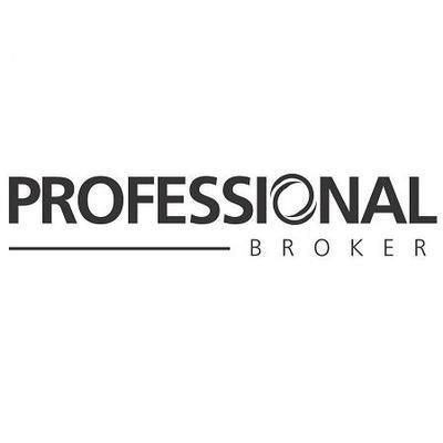 Angajez Agent Asigurari / Broker Asigurari