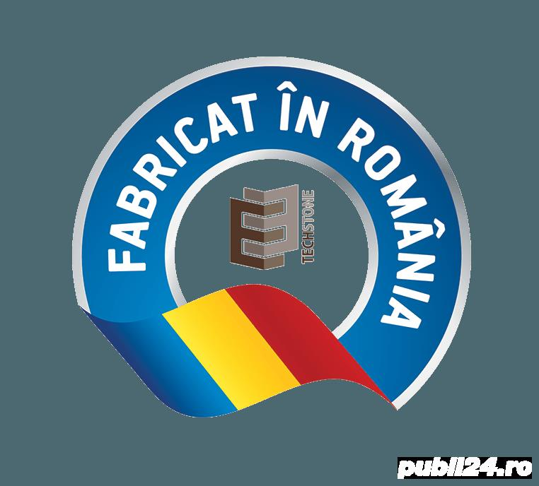 Techstone Romania angajeaza contabila