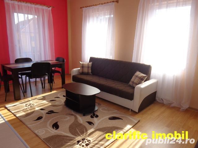 Apartament bloc nou , Ultracentral , 2 camere