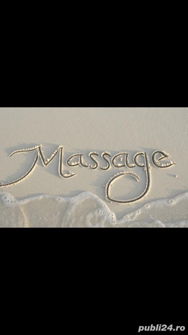 Salon masaj oriental -Cluj Napoca cu vechime 8 ani,clientela formata, angajeaza Maseuza,Secretara,