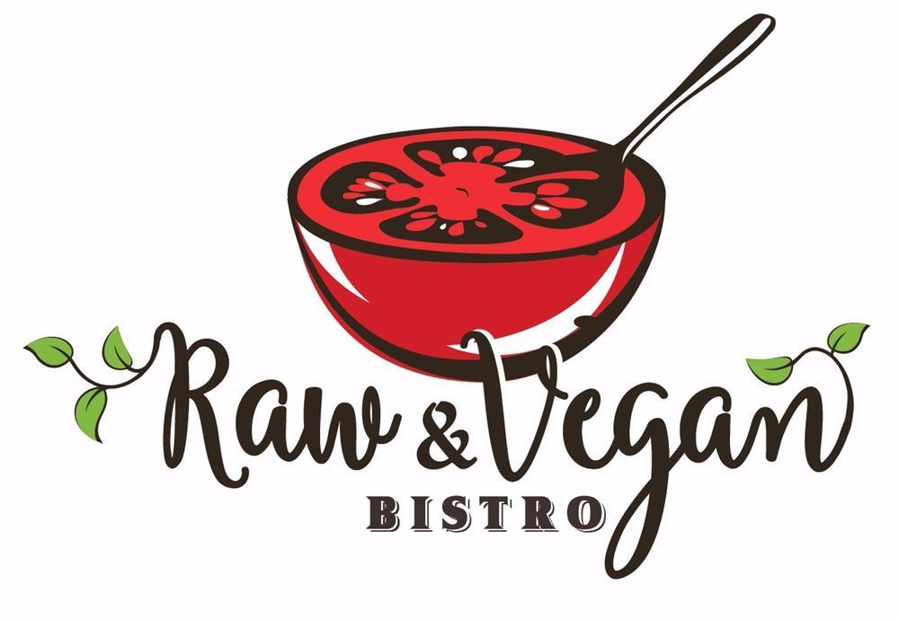 Ajutor Bucatar si cofetar Raw & Vegan, vegetarian