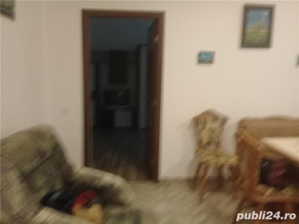 apartment de inchiriat