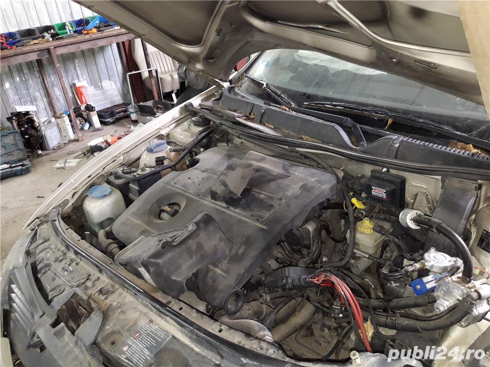 servis auto mentenanta auto garaj auto servisare diagnoza