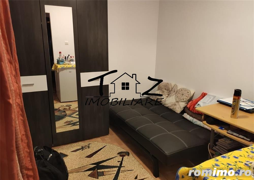 Complex Studentesc-Apartament 1 camera