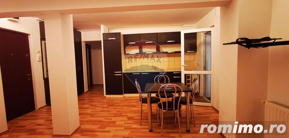Apartament 2 camere zona grivitei, recent renovat, curat, spatios