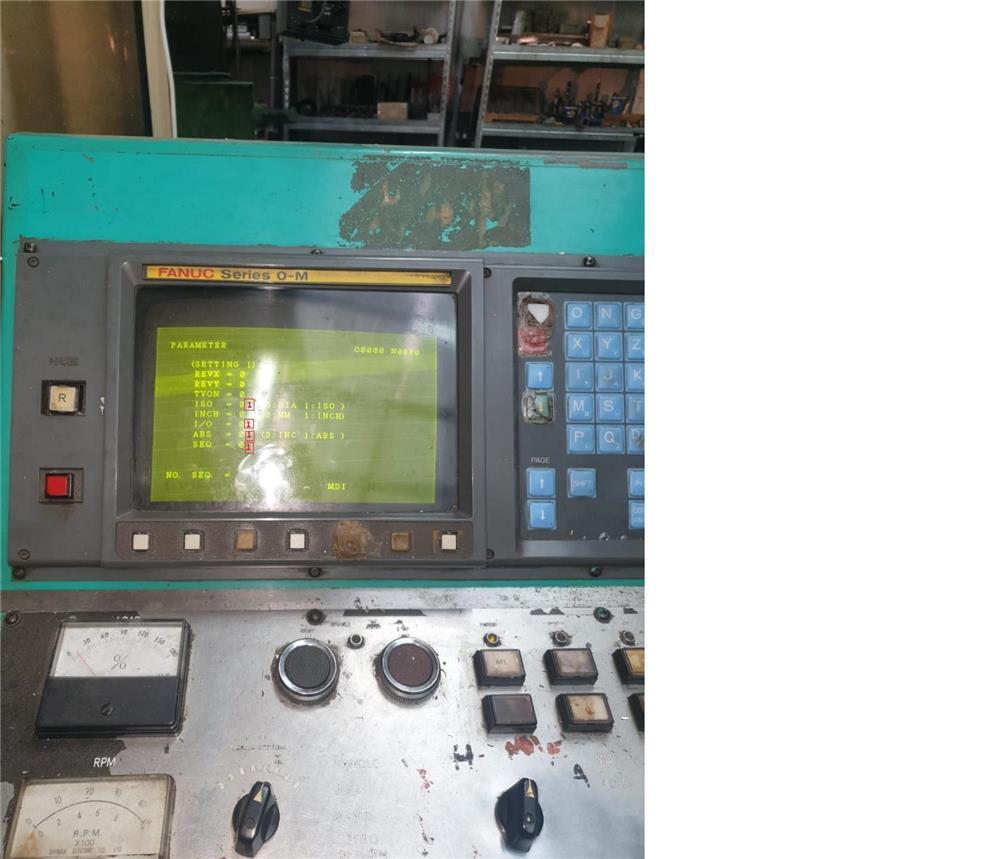 Ofer servicii de programare CNC