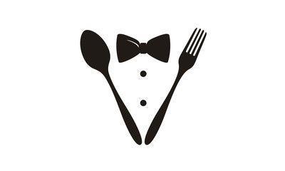 Restaurant Timisoara angajeaza !