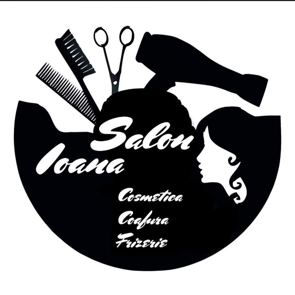 Salon Coafura/Frizerie