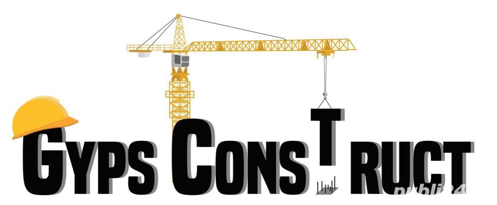SOCIETATE DE CONSTRUCTII DIN SIBIU ANGAJEAZA