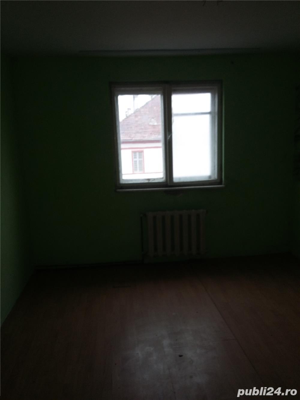 Apartamentul nr. 10