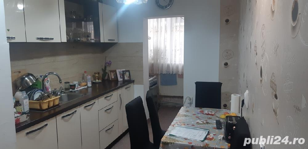 2 Camere Lahovary