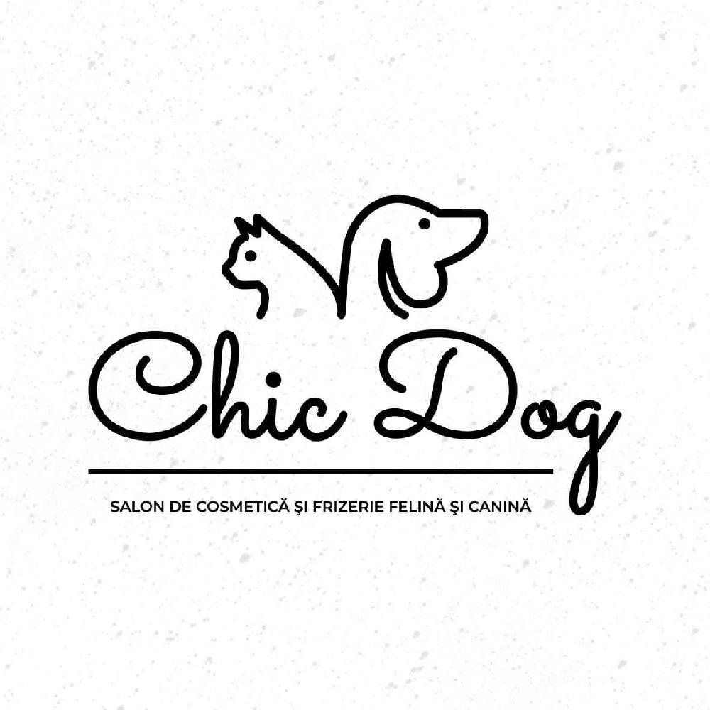 Angajam Groomer/ Frizer salon canin