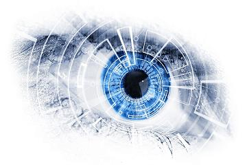 Angajam Tehnician Sisteme Securitate
