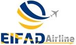 Eifad Airline angajeaza Receptionist / Front Desk Officer