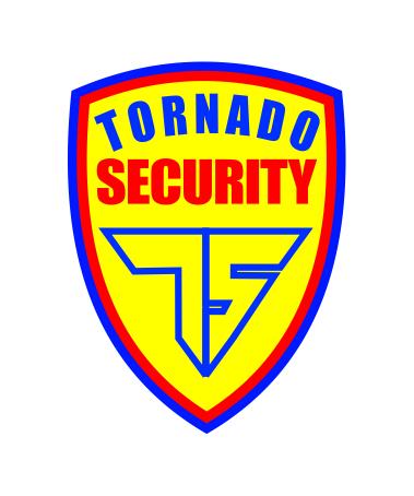 Angajare Agenti de Securitate / Sef de tura