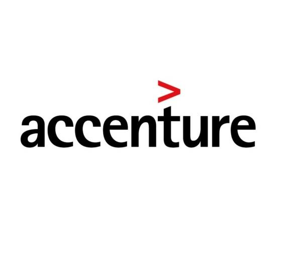 HR Generalist with English at Accenture
