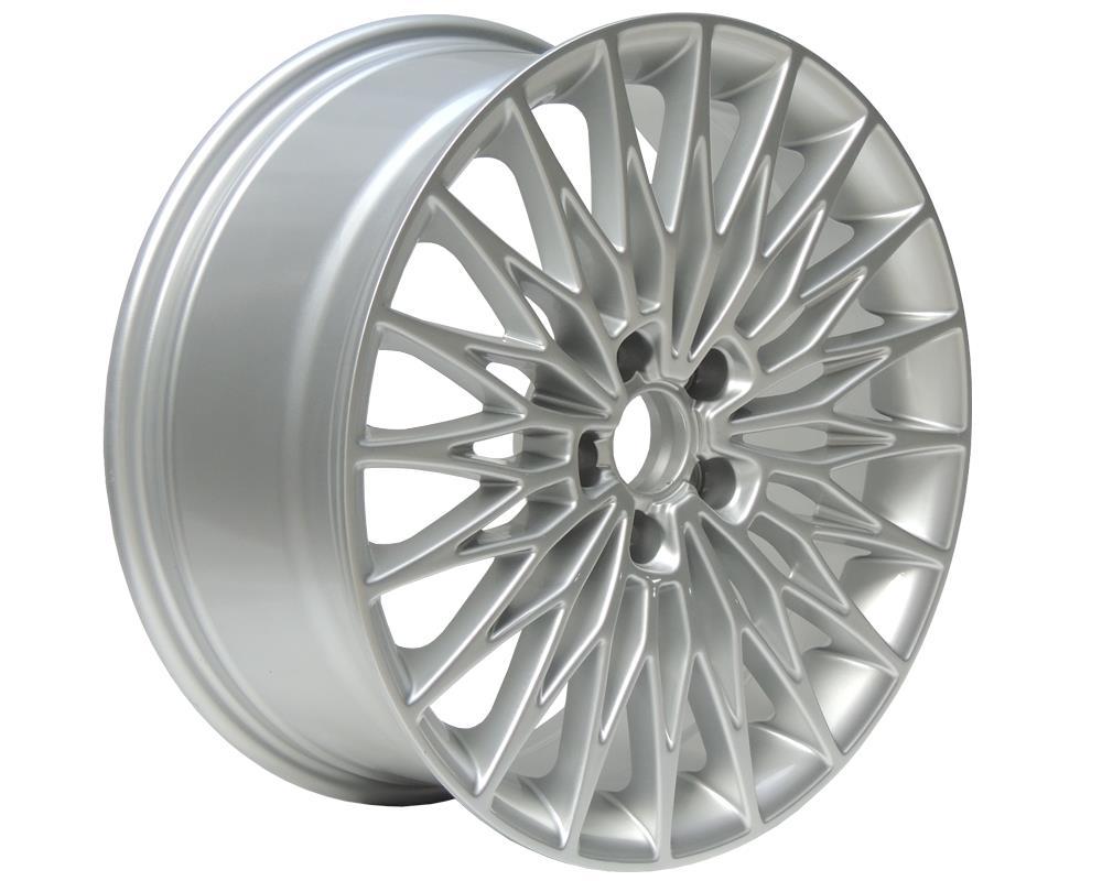 Jante Aliaj 18 , 5×112 Compatibil Mercedes,Audi,VW,Seat,Skoda