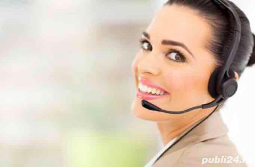 Angajam Agenti Call Center_lb rusa_germana_franceza