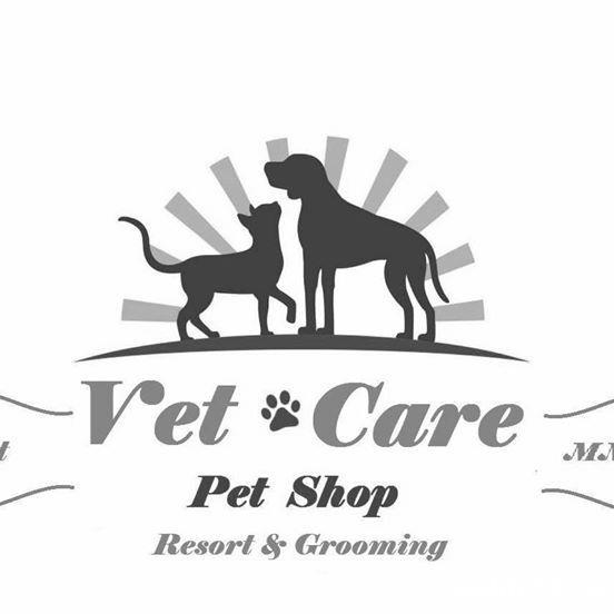 Clinica veterinara si Hotel pentru animale ! TUNS COSMETICA CATEI PISICUTE