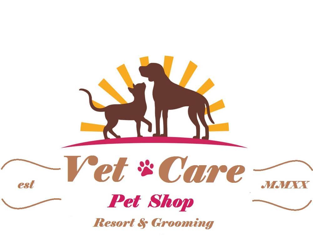 Hrana pentru animale ! Diete recomandate de medic Salon VetcareResort sector 6